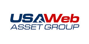 <strong>USAWeb Asset Group</strong> - Charlotte, NC - (704) 200-3201