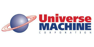 Universe Machine Corporation