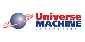 <strong>Universe Machine Corporation</strong> - Edmonton, AB - (780) 468-5211