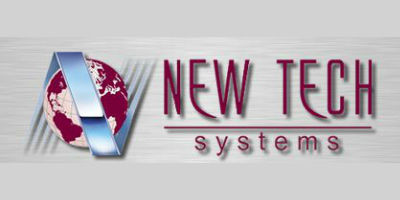 New Tech Systems Inc