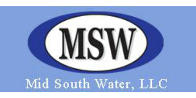Mid-South Water & Machine Works, LLC