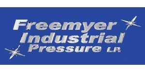 <strong>Freemyer Industrial Pressure</strong> - Fort Worth, TX - (817) 548-5010