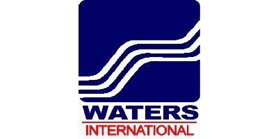 Waters International Inc