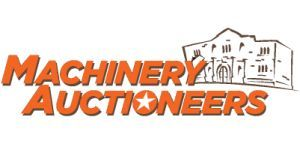 <strong>Machinery Auctioneers of Texas</strong> - Lytle, TX - (432) 563-6230