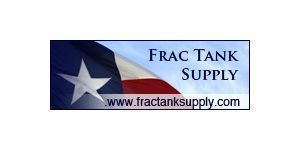 <strong>Frac Tank Supply Co</strong> - Odessa, TX - (432) 553-7272