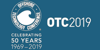 OTC 2019 - Offshore Technical Conference