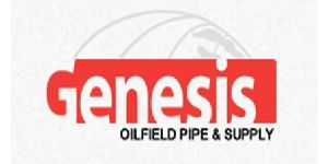 <strong>Genesis Oilfield Pipe & Supply Inc</strong> - New Iberia, LA - (800) 310-5990