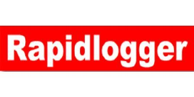 Rapidlogger Systems