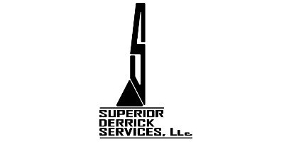 Superior Derrick Services, LLC