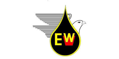 Emirates Western Oil Well Drilling & Maint. Co. LLC
