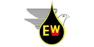 <strong>Emirates Western Oil Well Drilling & Maint. Co. LLC</strong> - Dubai - 971-2-6725637