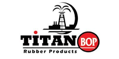 Titan BOP Rubber Products Inc