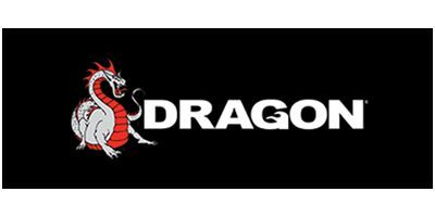 Dragon Products Ltd