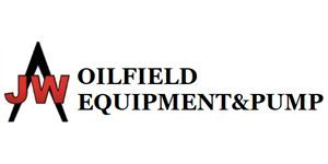 <strong>JW Oilfield Equipment & Pumps LLC</strong> - Oklahoma City, OK - (405) 491-0562