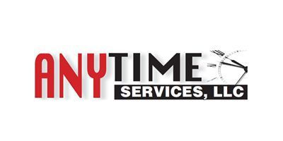 Anytime Services, LLC