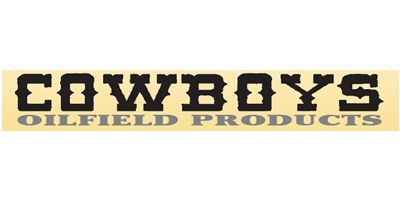 Cowboys Oilfield Products
