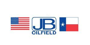 <strong>JB Oilfield LLC</strong> - Houston, TX - (281) 705-7540