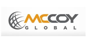 <strong>McCoy Global</strong> - Broussard, LA - (337) 837-6666