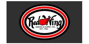 <strong>Red Wing Perforating Service</strong> - Crowley, LA - (337) 988-1213