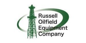 <strong>Russell Oilfield Equipment Co</strong> - Humble, TX - (281) 540-8982