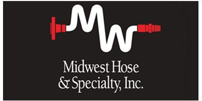 Midwest Hose & Specialty Inc.