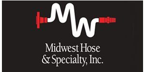 <strong>Midwest Hose & Specialty Inc.</strong> - Oklahoma City, OK - (800) 375-2358