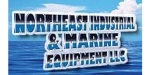 <strong>Northeast Industrial & Marine</strong> - Cape May, NJ - (800) 884-3152