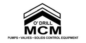 <strong>O'Drill MCM Pump Inc</strong> - Houston, TX - (800) 255-6263