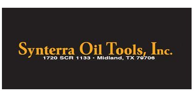 Synterra Oil Tools Inc