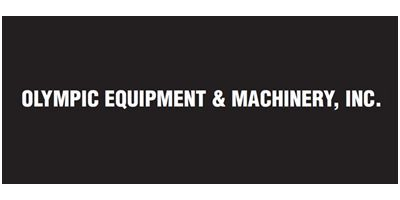 Olympic Equip & Machinery