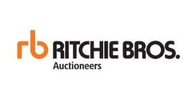 Ritchie Bros Auctioneers (America)