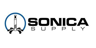 Sonica Supply