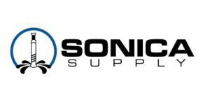 <strong>Sonica Supply</strong> - Stafford, TX - (281) 499-8826