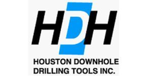 <strong>Houston Downhole Drilling</strong> - Tomball, TX - (281) 875-0404