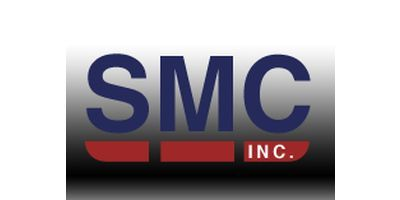 SMC Manufacturing & Supply Inc