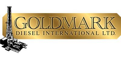Goldmark Diesel International Ltd.