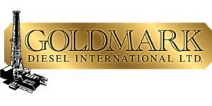 <strong>Goldmark Diesel International Ltd.</strong> - Edmonton, AB - (780) 450-5730