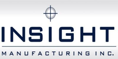 Insight Manufacturing Inc
