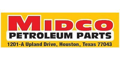 Midco Petroleum Parts
