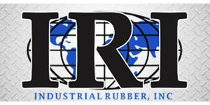 <strong>Industrial Rubber Inc</strong> - Oklahoma City, OK - (405) 703-7048