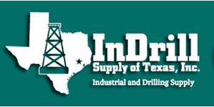 <strong>Indrill Supply Of Texas</strong> - Houston, TX - (713) 465-0045
