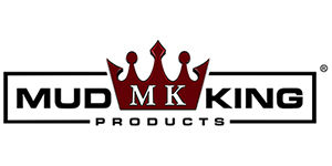 <strong>Mud King Products</strong> - Houston, TX - (281) 590-8989