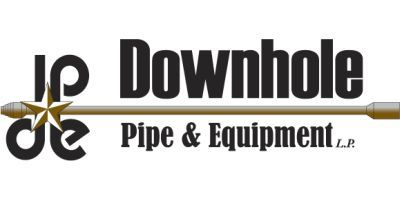 Downhole Pipe & Equipment LP