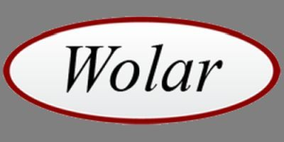 Wolar Industrial Inc
