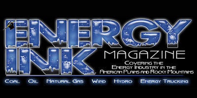 Energy Ink Magazine