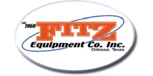 <strong>Fitz Equipment Co Inc</strong> - Odessa, TX - (432) 362-3261