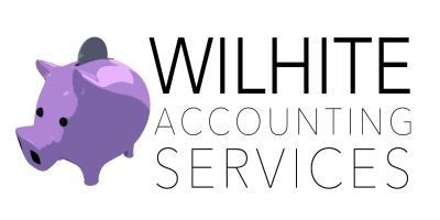Wilhite Accounting Services