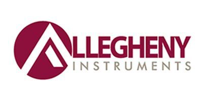 Allegheny Instruments Inc