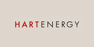 <strong>Hart Energy</strong> - Houston, TX - (713) 260-6400