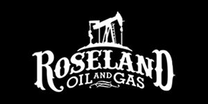 <strong>Roseland Oil & Gas Directory</strong> - Tyler, TX - (903) 787-7544